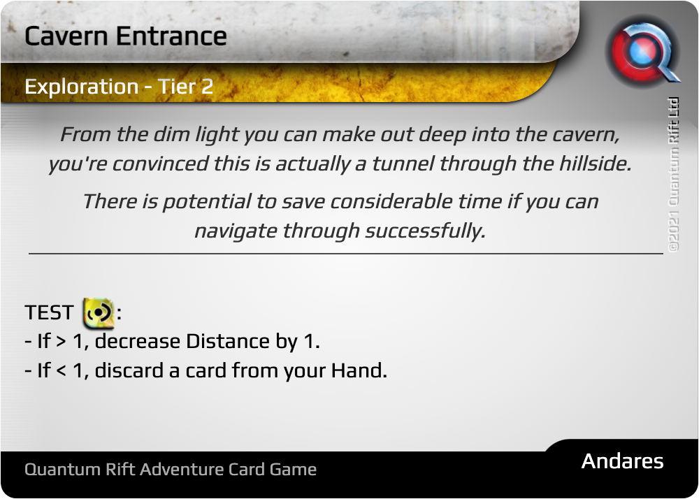 Cavern_Entrance.png