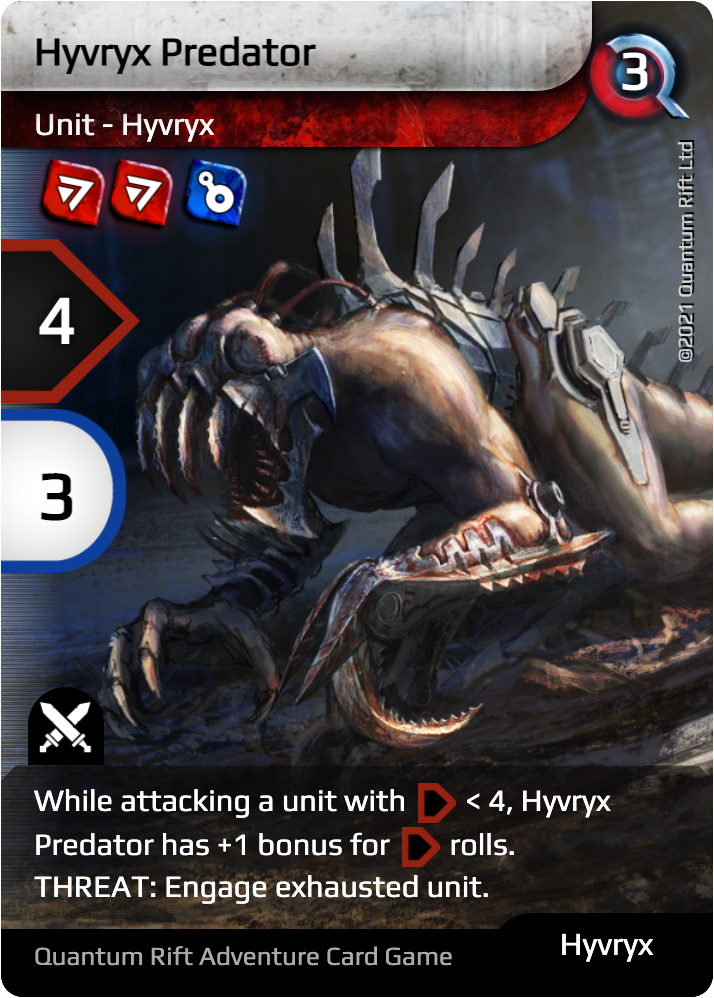 Hyvryx_Predator.png