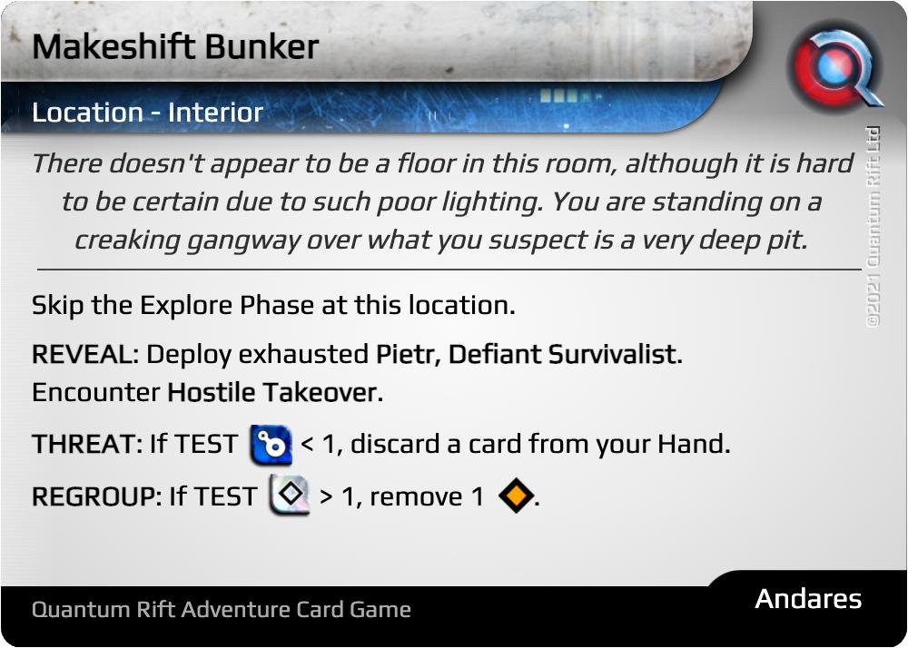 Makeshift_Bunker.png