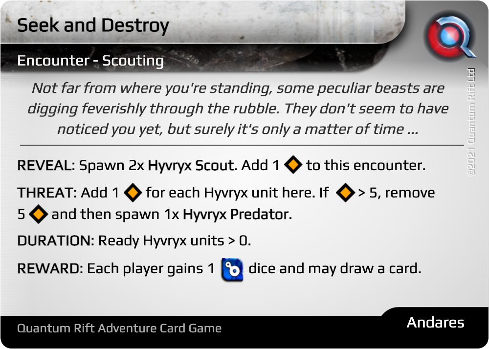 Seek_and_Destroy.png