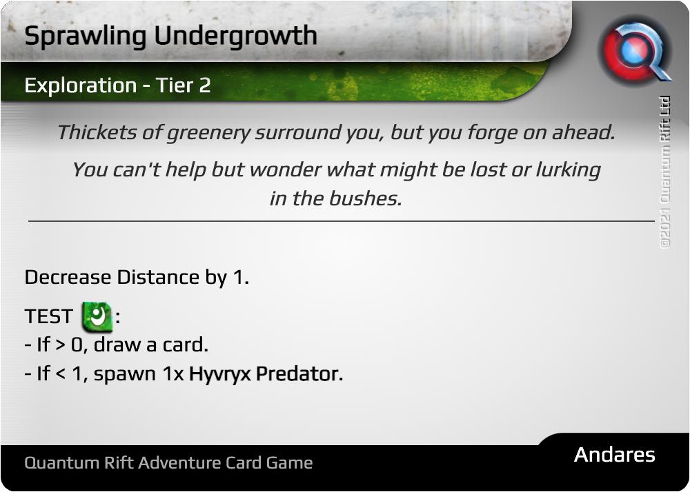 Sprawling_Undergrowth.png