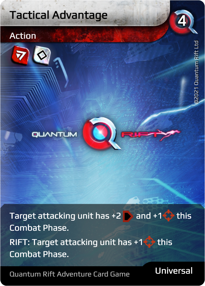 Tactical_Advantage.png