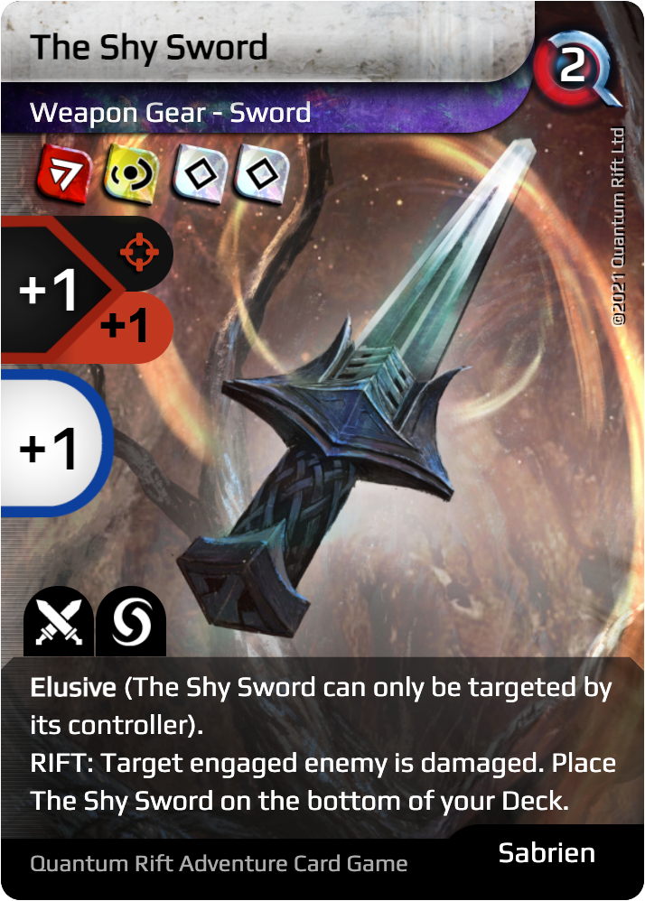 The_Shy_Sword.png