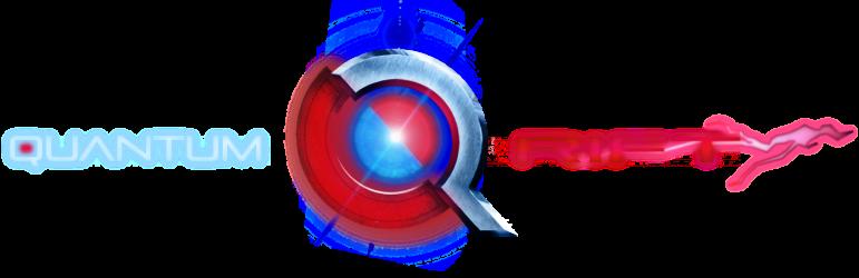 Quantum Rift Blog